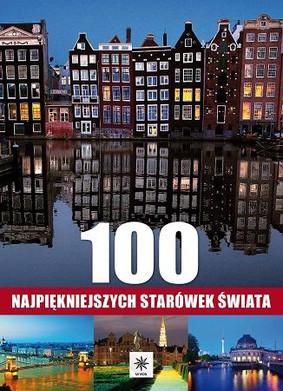 100 najpiękniejszych starówek świata