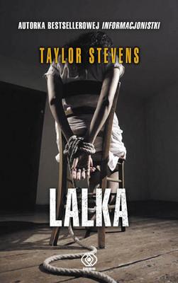 Taylor Stevens - Lalka