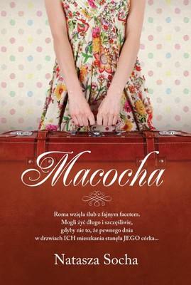 Natasza Socha - Macocha
