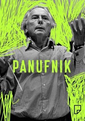 Andrzej Panufnik - Panufnik