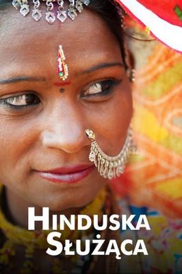 Brenda L. Baker - Hinduska służąca