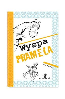 Max Kruse - Wyspa Pramela