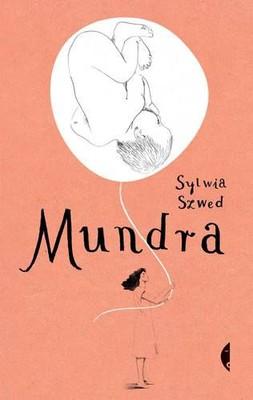 Sylwia Szwed - Mundra