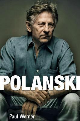 Paul Werner - Polański / Paul Werner - Polanski
