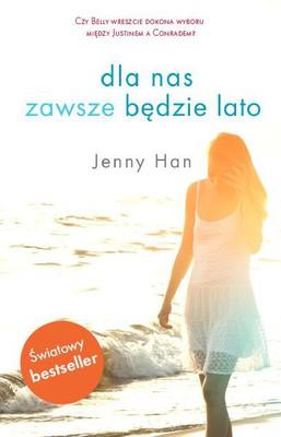 Hans Jenny - Dla nas zawsze będzie lato / Hans Jenny - We'll Always Have Summer