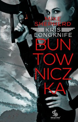 Mike Shepherd - Buntowniczka / Mike Shepherd - The Rebel Bride