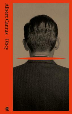 Albert Camus - Obcy / Albert Camus - L'Etranger