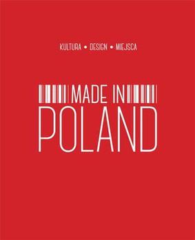 Krzysztof Żywczak - Made in Poland
