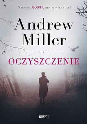 Andrew Miller - Oczyszczenie / Andrew Miller - Puhdistus
