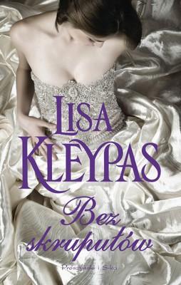 Lisa Kleypas - Bez skrupułów / Lisa Kleypas - Lady Sophia