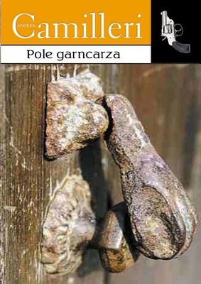 Andrea Camilleri - Pole garncarza / Andrea Camilleri - Il campo del vasaio