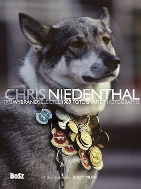 Chris Niedenthal. Wybrane fotografie