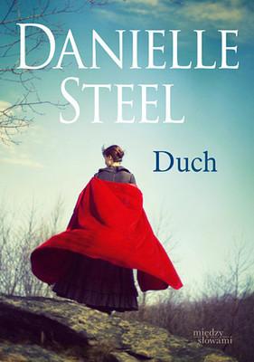 Danielle Steel - Duch / Danielle Steel - Heartbeat