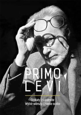 Primo Levi - Ocalały / Superstite