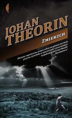 Johan Theorin - Zmierzch