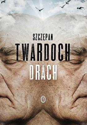 Szczepan Twardoch - Drach
