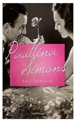 Paullina Simons - Bellagrand