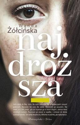 Wanda Żółcińska - Najdroższa