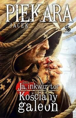 http://datapremiery.pl/jacek-piekara-ja-inkwizytor-kosciany-galeon-premiera-ksiazki-9207/