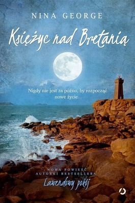 http://datapremiery.pl/nina-george-ksiezyc-nad-bretania-premiera-ksiazki-9463/