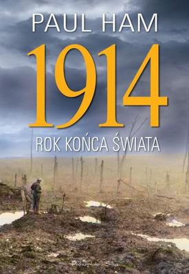 http://datapremiery.pl/paul-ham-1914-rok-konca-swiata-1914-the-year-the-world-ended-premiera-ksiazki-9518/