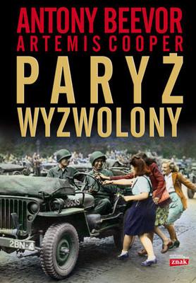 http://datapremiery.pl/antony-beevor-artemis-cooper-paryz-wyzwolony-paris-after-the-liberation-1944-1949-premiera-ksiazki-9656/