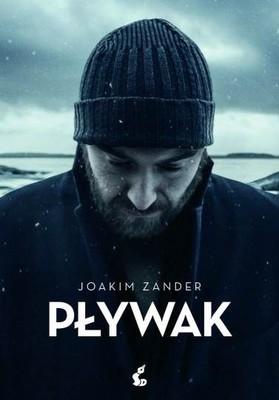 http://datapremiery.pl/joakim-zender-plywak-der-schwimmer-premiera-ksiazki-9734/