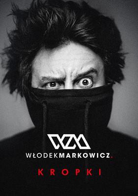 Włodek Markowicz - Kropki