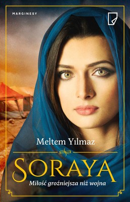 Meltem Yilmaz - Soraya