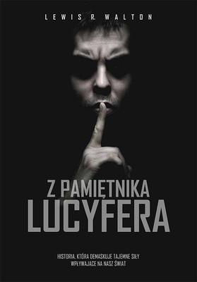 Levis R. Walton - Z pamiętnika Lucyfera / Levis R. Walton - The Lucifer Diary