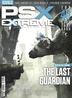 PSX Extreme 233
