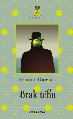 George Orwell - Brak tchu / George Orwell - Coming up for Air