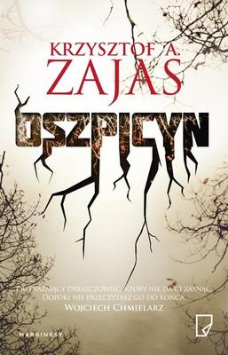 Krzysztof A. Zajas - Oszpicyn