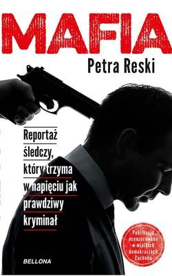 Petra Reski - Mafia