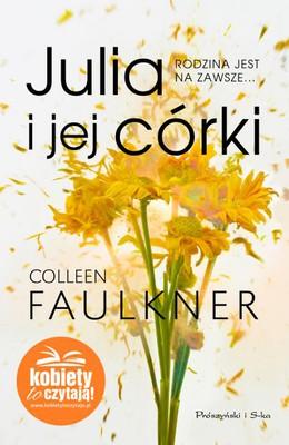 Colleen Faulkner - Julia i jej córki / Colleen Faulkner - Julia