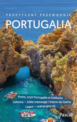 Łukasz Gierak - Portugalia