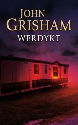 John Grisham - Werdykt