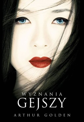 a review of arthur goldens memoirs of a geisha The mysterious world opened up to readers by arthur golden's international best-seller has been moved to the bigscreen with beauty and tact in memoirs of a geisha.
