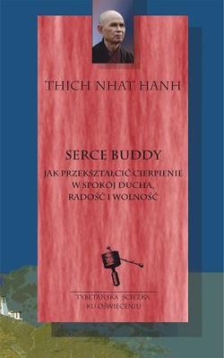 Thich Nhat Hanh - Serce Buddy