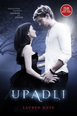 Lauren Kate - Upadli. Tom 1. Upadli