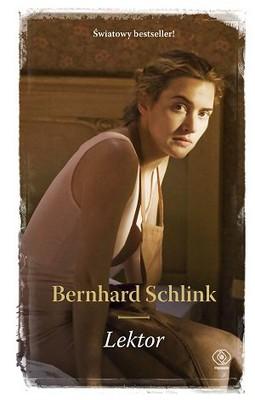 Bernhard Schlink - Lektor