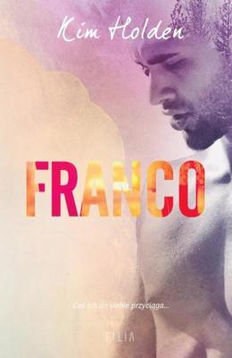 Mari Holden - Franco