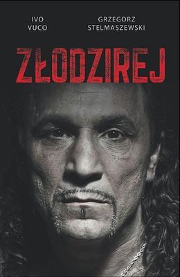 Grzegorz Stelmaszewski, Ivo Vuco - Złodzirej