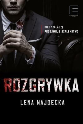 Lena Najdecka - Rozgrywka