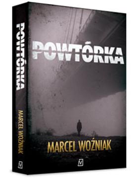 Marcel Woźniak - Powtórka