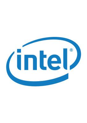 Intel Z68 Express
