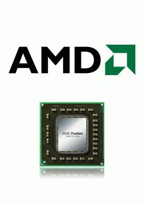 AMD Llano Fusion