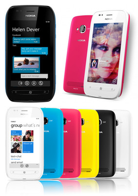 Nokia Lumia 710 Zune Software Download In India Price And