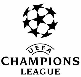 Liga Mistrzów - 1/8 Finału / Champions League - Round Of 16