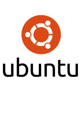 Ubuntu 11.04 - Natty Narwhal